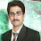 Habib Rehman's profile photo