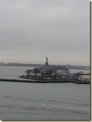 20151222_lady liberty (Small)