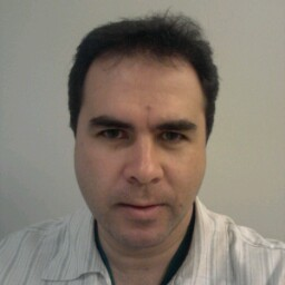 Rodolfo Costa Souza