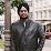 Pritish malik's profile photo