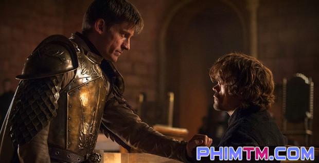 Những điều cần biết trước khi xem tập cuối của Game of Thrones Mùa 7 - Ảnh 3.