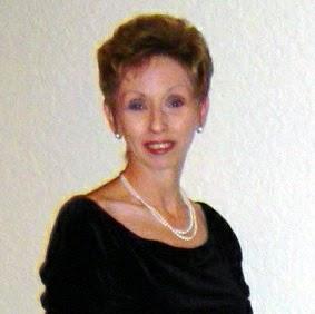 Darlene Owens