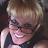 Monica Isaacson avatar image
