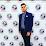 Olmer Fuentes's profile photo