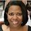 Abigail Arthur-Chillman's profile photo