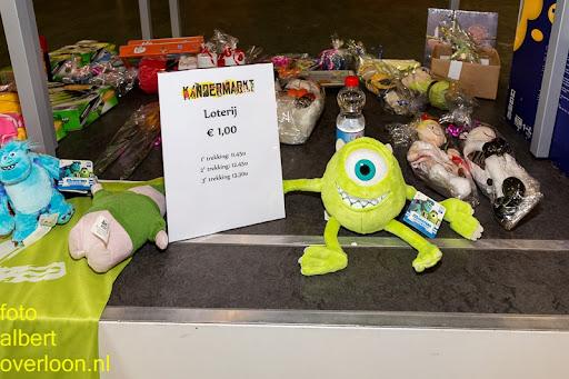 Kindermarkt - Schoenmaatjes Overloon 09-11-2014 (16).jpg