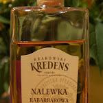 Krakowski Kredens rabarbar.jpg