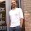 Marco Pluta's profile photo