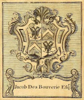 desBouverie-Jacob_bookplate.jpg