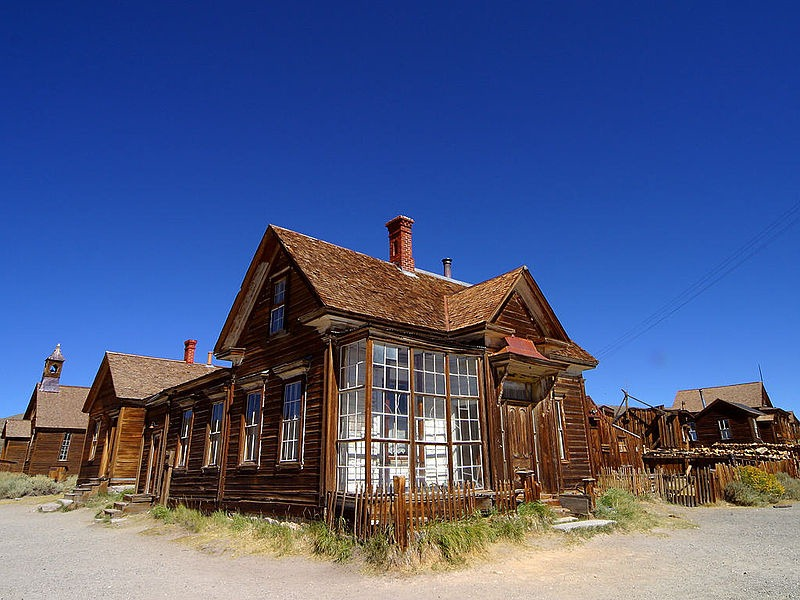 bodie-ghost-town-16