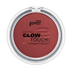 9008189335150_GLOW_TOUCH_COMPACT_BLUSH_070