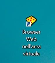 browser-web-area-virtuale