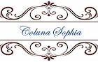 coluna sophia.png