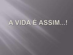 a-vida-assim-1-728