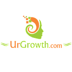UrGrowth Icon