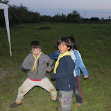 Campaments de Primavera de tot lAgrupament 2011 - IMG_3009.JPG