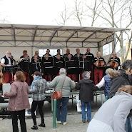 Concert marché de Noël Guidel 20.12.2015 (10).jpg