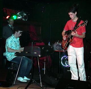 pianisten gitaristjong_28062005a