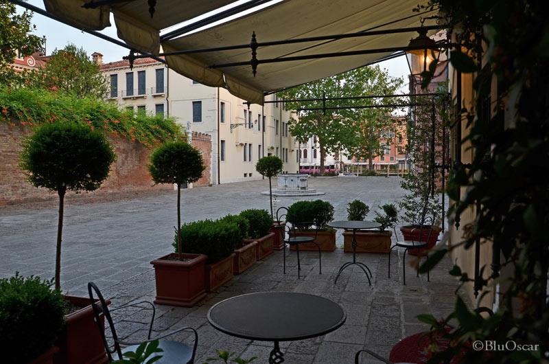 Venezia come la vedo Io 14 07 2012 N 02