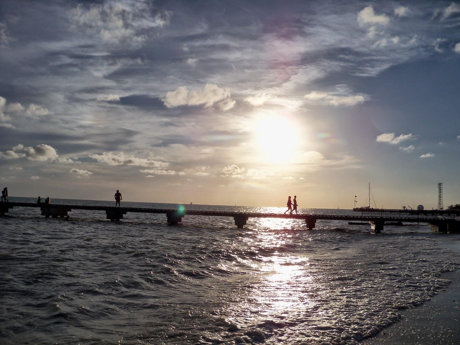 Key West Vacation - 116_5531.JPG
