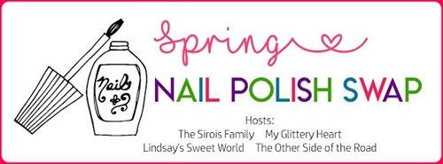 nailpolishswap