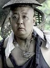 Xiao Ming China Actor