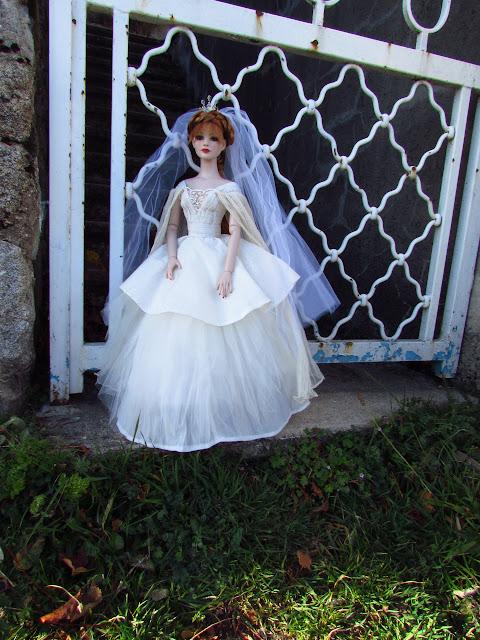 [Vente] vêtements SD - Iple KID BID - MSD fines - MH Barbie IMG_2559
