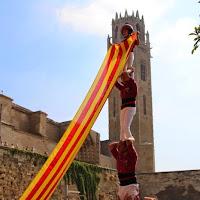 Ofrena Floral Diada de Catalunya  11-09-14 - IMG_3691.JPG