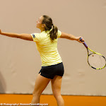 Stephanie Vogt - Porsche Tennis Grand Prix -DSC_1429.jpg