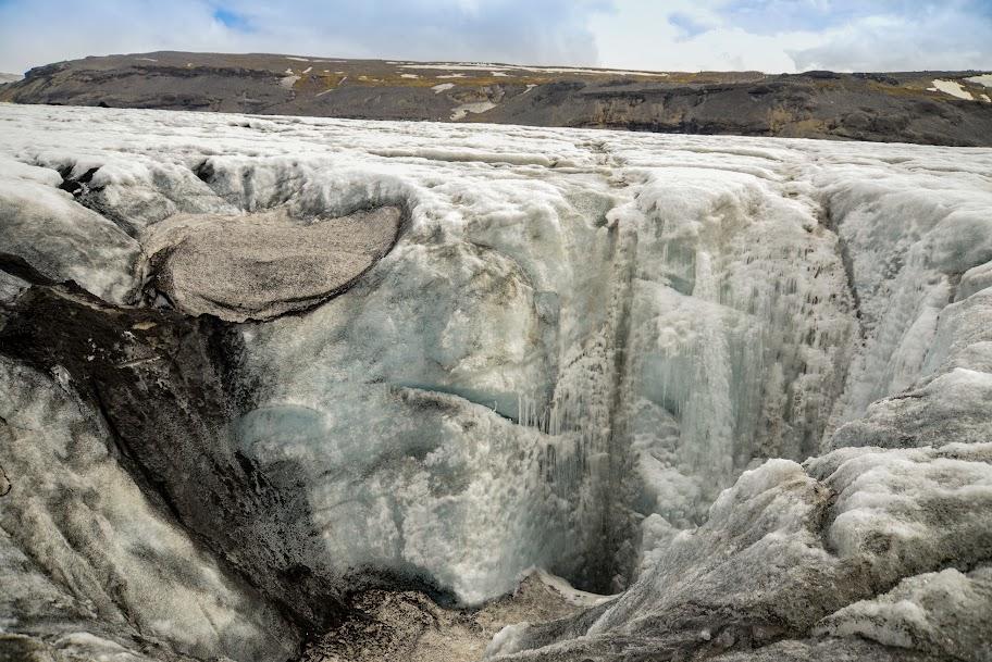 iceland - iceland-125.jpg