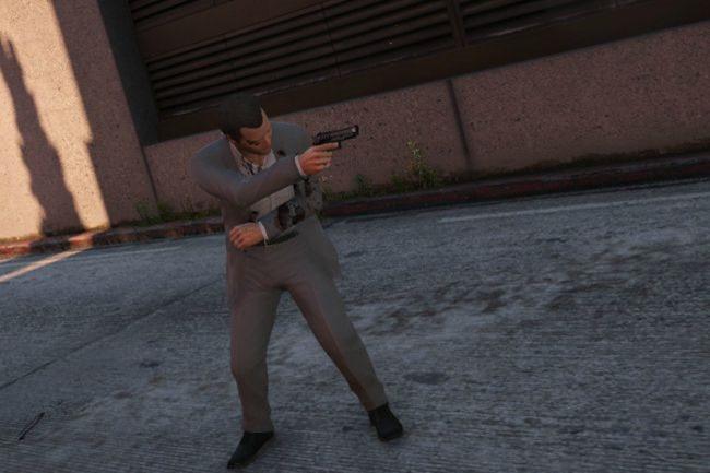 Weitere Details über die PS4.5 werden bekannt. Die verbesserte Konsole dürfte keine eigenen Spiele bekommen.