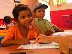 Tutoring in English, Math, Spanish grammar