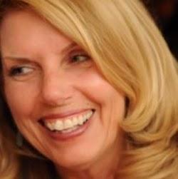 Pam Rowe