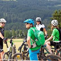 Latemarumrundung Südtiroler Sporthilfe 25.07.15-8214.jpg