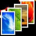 Achtergronden App voor Android, iPhone en iPad