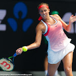 Madison Keys - 2016 Australian Open -DSC_9815-2.jpg