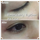 Eyeliner - IMG_2277.JPG