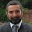 Luca Gardella's profile photo