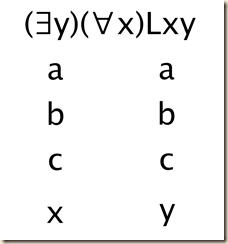6.6 quantifier pictures 2