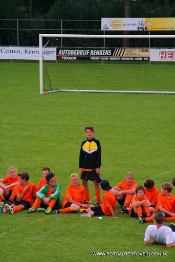 KNVB Voetbalweek sss18 Finale penaltybokaal 19-08-2011 (10).JPG