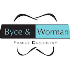 Byce and Worman Family Dentistry Avatar
