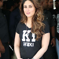 Kareena Kapoor New Stills