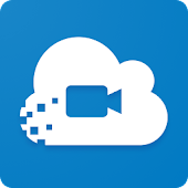 Exacq Video Cloud