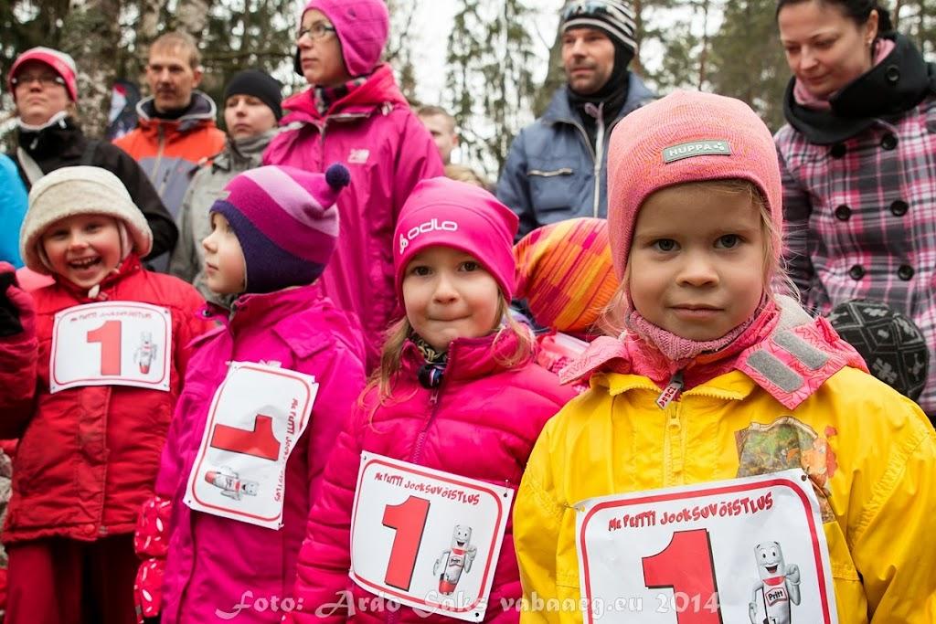 2014.04.12 Tartu Parkmetsa jooks 3 - AS20140412TPM3_024S.JPG