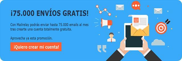 promocion-cuenta-email-marketing-gratuita-mailrelay