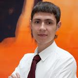 Pavel_Chekhov_248.jpg