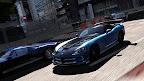 #E3 今年の「トリコ&GT7予報」もしかすると、やってくる可能性有り?