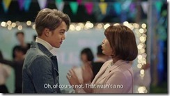 "[LOTTE DUTY FREE] 7 First Kisses (ENG) #5 EXO KAI ""I'm your teacher. You're my student"".mp4_000526104_thumb"