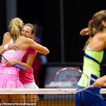 Petra Martic & Stephanie Vogt - Porsche Tennis Grand Prix -DSC_9959.jpg