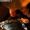 Rock 'n Roll Feest organisatie met Phil Haley and his Comments en Johnny Valentino (12).jpg